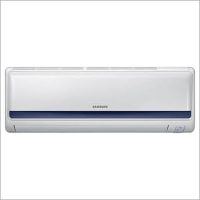 1.5 Ton Samsung Split Air Conditioner