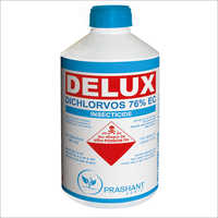 Dichlorvos Insecticide