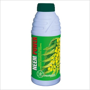 Neem Seed Insecticide