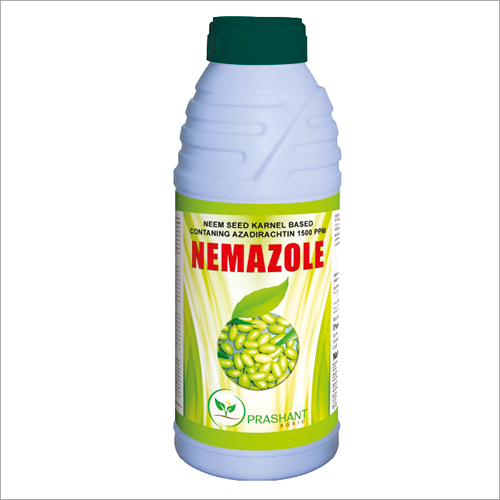 Neem Seed Karnel Insecticide
