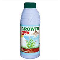 Bio Growth Promoter