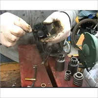 Starters Repair Services