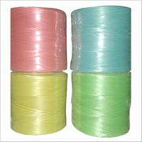 Plastic Packing Twine