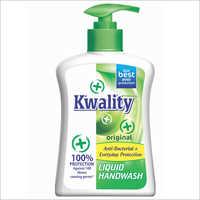 Liquid Handwash
