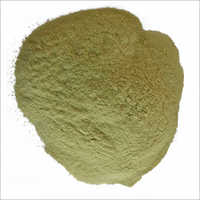 Drum stick Powder