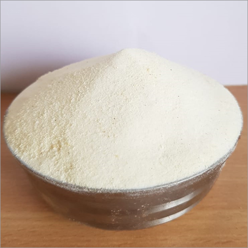 Spray Dried Powder