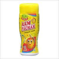 Aam Pachak Chatpati Tablet