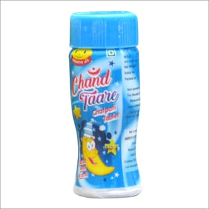 Chand Taare Chatpati Tablet