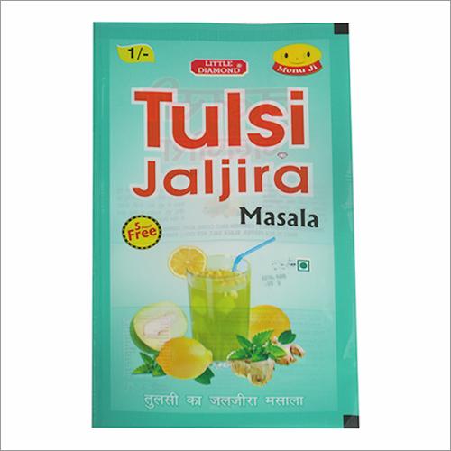 Tulsi Jaljira Masala