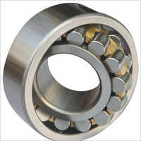 Crusher Bearing