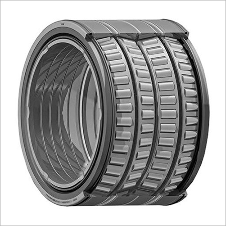 Cylindrical Roll Bearing