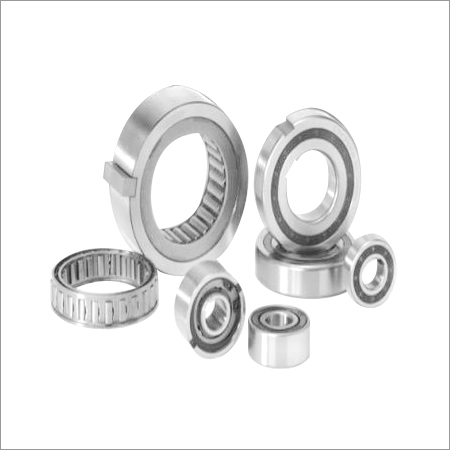 One Way Automotive Clutch Bearing