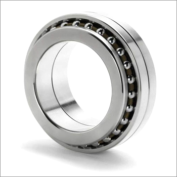 Special Angular Contact Bearing