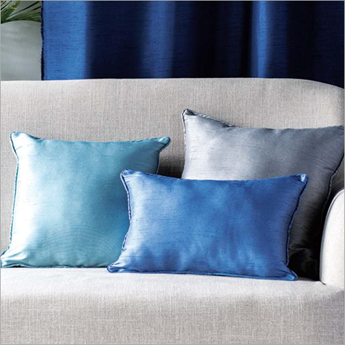 Sofa And Cushion Fabrics