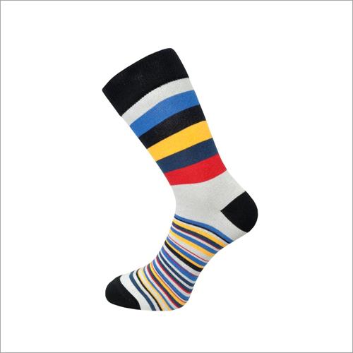 Womens Designer Socks