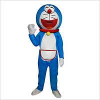 Doraemon Dress