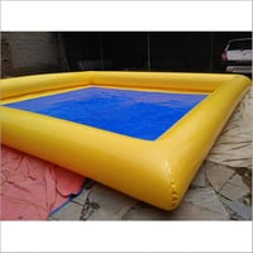 Kids Water Pool