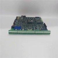 ABB YB560103-CB DSQC236B DriveUnit