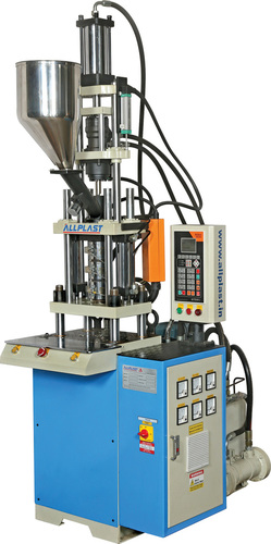RJ45 Injection Moulding Machine