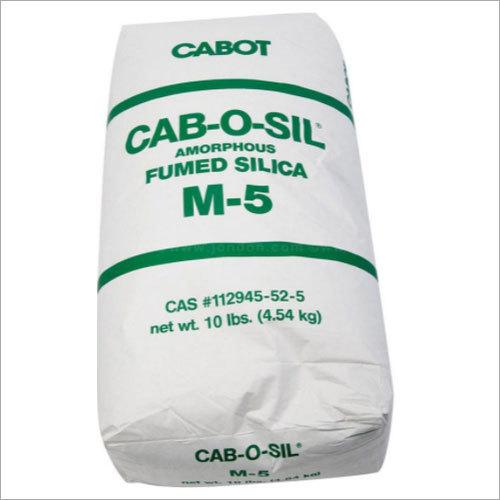 Silicon Dioxide Silica Carbosil