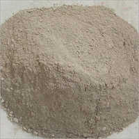 Insulating Refractory Mortar Powder