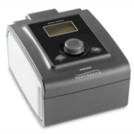 Philips Medical Equipment