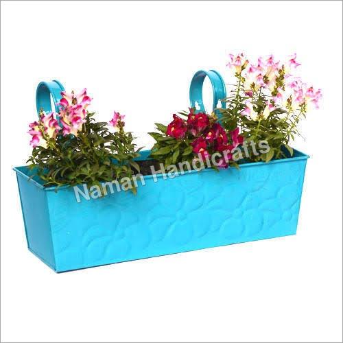 Planter Caring Bag