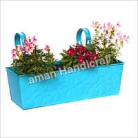 Planter Caring Bag