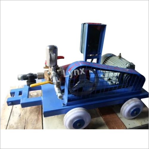 Car Power Pressure Washer Pump