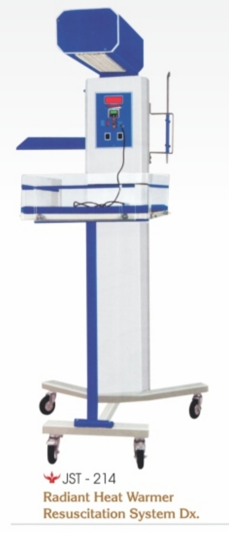 Phototherapy Unit