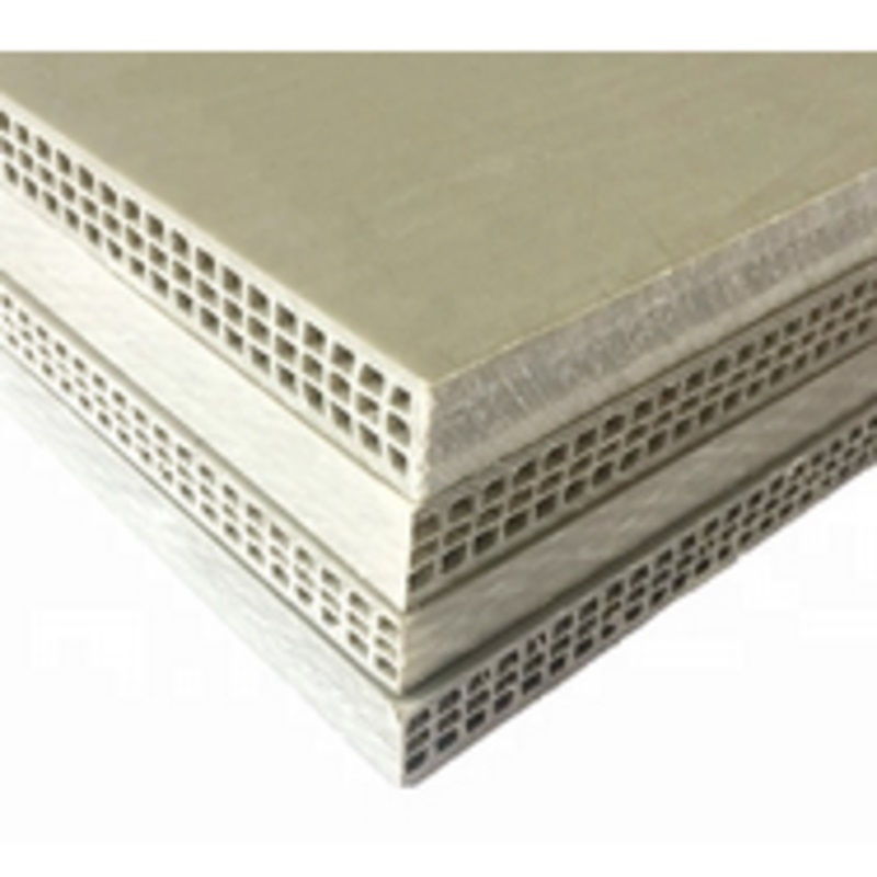 Formwork for Concrete Molds