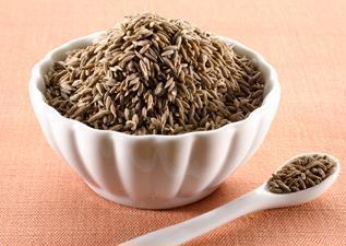 Superior Quality Cumin Seeds