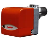 Baltur Light Oil Burner BTL Series