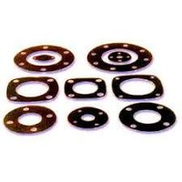 Rubber Flange Packing