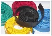 PVC BUS BAR HEAT SHRINK TUBING