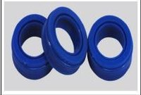 PU ROD SEALS