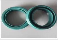 PU PISTON SEALS