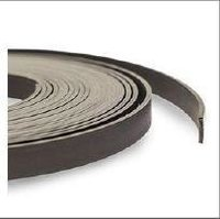 PTFE STRIP BRONZE FILLED