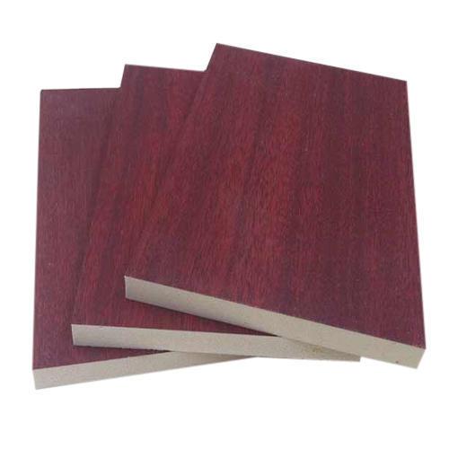 WPC Foam Board