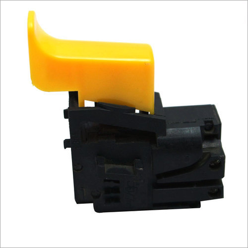 Power Tool Switch