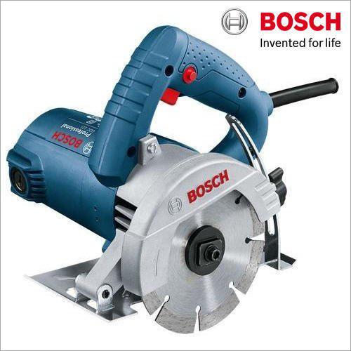 Bosch GDC 121 Professional Marble Cutter
