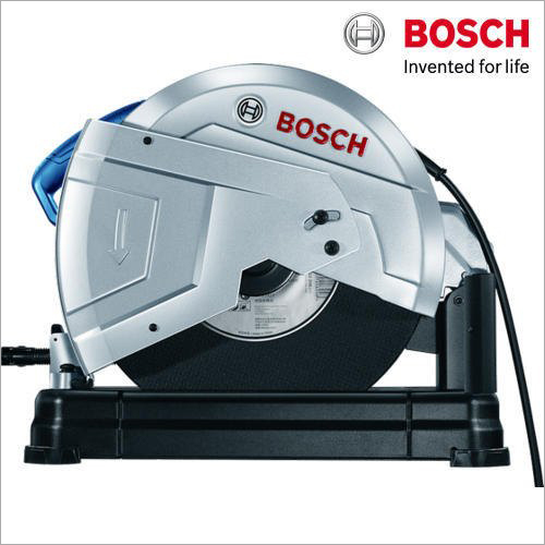 Bosch GCO 220 Professional Metal Cut Off Saw