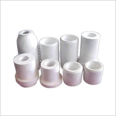 Alumina Ceramic Foam Filter for casting filtration