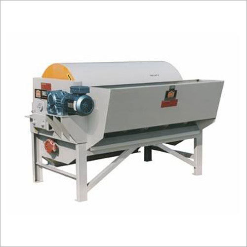Wet Drum Magnetic Separators