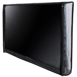 LED TV PANEL