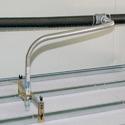 Flexible Pipe for Sprinkler