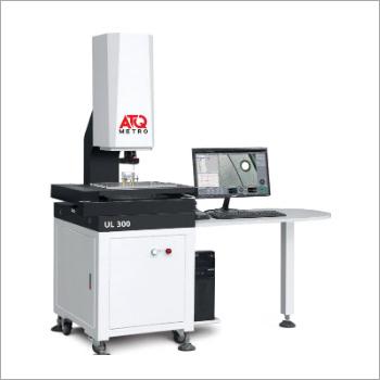 ATQ 2D CMM Machine