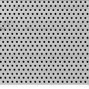 S S Perforated Sheet.