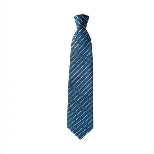 Lining Neck Tie