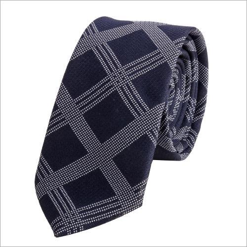 Micro Neck Tie